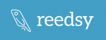 Dhipa Lee Featured in Reedsy